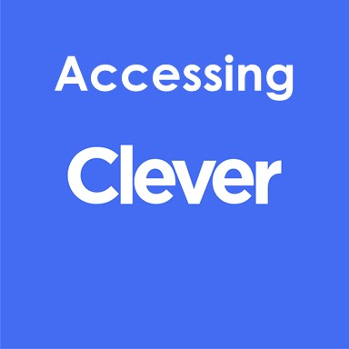 Accessing Clever