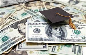 WOR-WIC scholarship interest meeting Jan 23