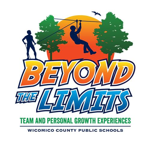 Beyond The Limits Logo