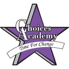 Choices Academy Star