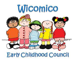 Wicomico Early Childhood Council