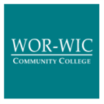 Wor Wic College