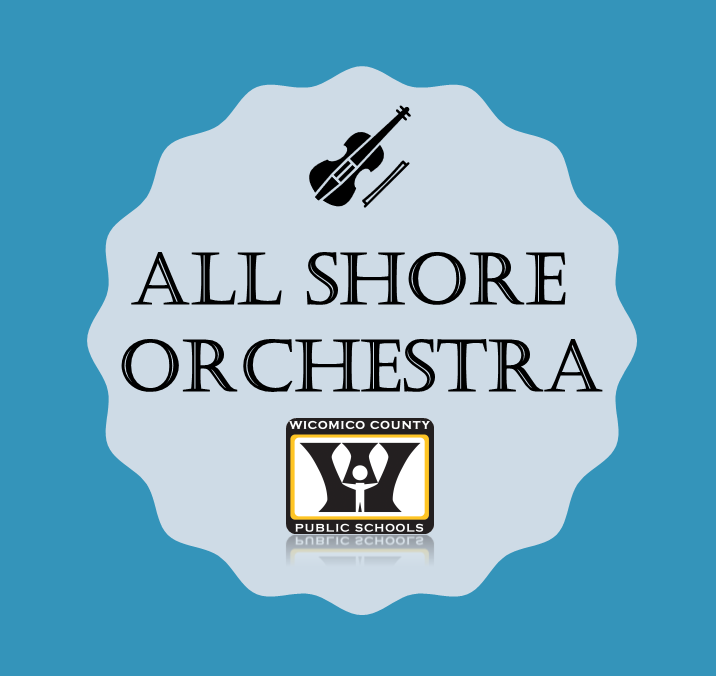 All Shore Orchestra