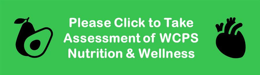 Health and Wellness Assessment